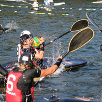839-26-09-2014 World Championships Canoe Polo 981
