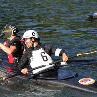 846-26-09-2014 World Championships Canoe Polo 989