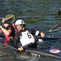 847-26-09-2014 World Championships Canoe Polo 990