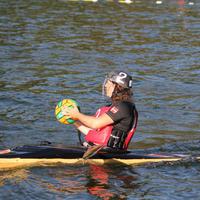 848-26-09-2014 World Championships Canoe Polo 991
