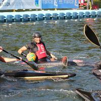 849-26-09-2014 World Championships Canoe Polo 992