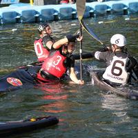 850-26-09-2014 World Championships Canoe Polo 993