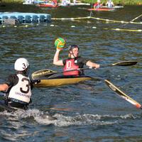 851-26-09-2014 World Championships Canoe Polo 994