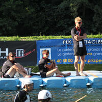 852-26-09-2014 World Championships Canoe Polo 995