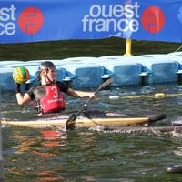 853-26-09-2014 World Championships Canoe Polo 996