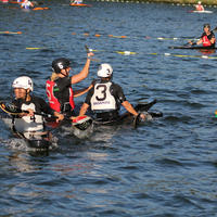854-26-09-2014 World Championships Canoe Polo 997