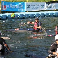 855-26-09-2014 World Championships Canoe Polo 998