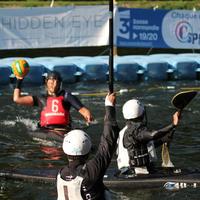 856-26-09-2014 World Championships Canoe Polo 1001