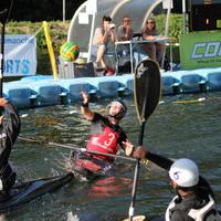 857-26-09-2014 World Championships Canoe Polo 1002