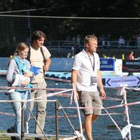 858-26-09-2014 World Championships Canoe Polo 856