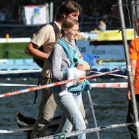 859-26-09-2014 World Championships Canoe Polo 857