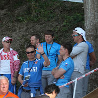 860-26-09-2014 World Championships Canoe Polo 1005