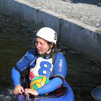 861-26-09-2014 World Championships Canoe Polo 918