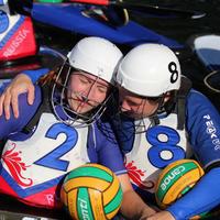 864-26-09-2014 World Championships Canoe Polo 921