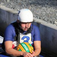 865-26-09-2014 World Championships Canoe Polo 922
