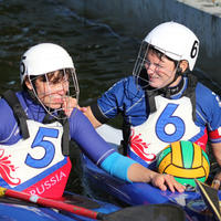 866-26-09-2014 World Championships Canoe Polo 923
