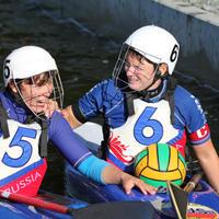 867-26-09-2014 World Championships Canoe Polo 924