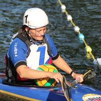 868-26-09-2014 World Championships Canoe Polo 925