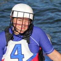 869-26-09-2014 World Championships Canoe Polo 926