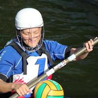 871-26-09-2014 World Championships Canoe Polo 929