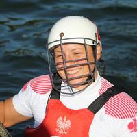 874-26-09-2014 World Championships Canoe Polo 913