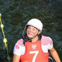 875-26-09-2014 World Championships Canoe Polo 914