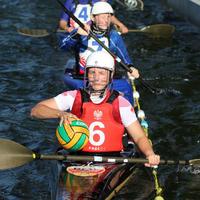 876-26-09-2014 World Championships Canoe Polo 915