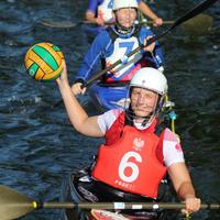 877-26-09-2014 World Championships Canoe Polo 916