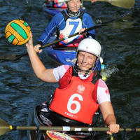 878-26-09-2014 World Championships Canoe Polo 917
