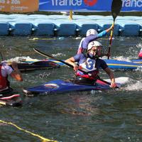 879-26-09-2014 World Championships Canoe Polo 1004