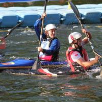 880-26-09-2014 World Championships Canoe Polo 1006