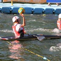 881-26-09-2014 World Championships Canoe Polo 1007