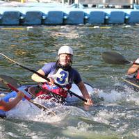 882-26-09-2014 World Championships Canoe Polo 1009