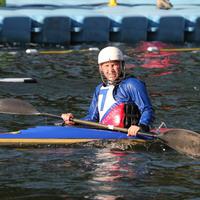 883-26-09-2014 World Championships Canoe Polo 1010