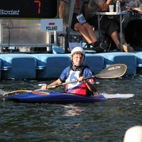 884-26-09-2014 World Championships Canoe Polo 1012