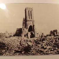 004-19 & 20-09-2014 Caen & ThuryHarcourt 018