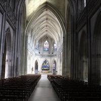 008-19 & 20-09-2014 Caen & ThuryHarcourt 009