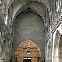 014-19 & 20-09-2014 Caen & ThuryHarcourt 015