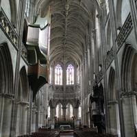 016-19 & 20-09-2014 Caen & ThuryHarcourt 022
