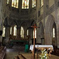 019-19 & 20-09-2014 Caen & ThuryHarcourt 025