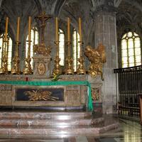 020-19 & 20-09-2014 Caen & ThuryHarcourt 026