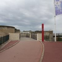 026-19 & 20-09-2014 Caen & ThuryHarcourt 032