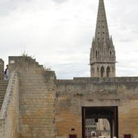 028-19 & 20-09-2014 Caen & ThuryHarcourt 034