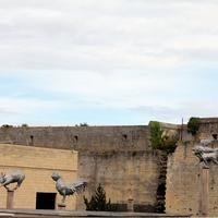031-19 & 20-09-2014 Caen & ThuryHarcourt 037