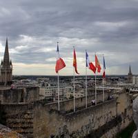 033-19 & 20-09-2014 Caen & ThuryHarcourt 039