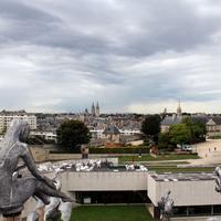 034-19 & 20-09-2014 Caen & ThuryHarcourt 040