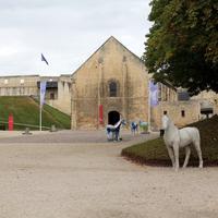 035-19 & 20-09-2014 Caen & ThuryHarcourt 041
