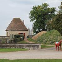 036-19 & 20-09-2014 Caen & ThuryHarcourt 042