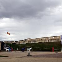 037-19 & 20-09-2014 Caen & ThuryHarcourt 043