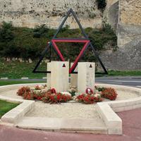 040-19 & 20-09-2014 Caen & ThuryHarcourt 046